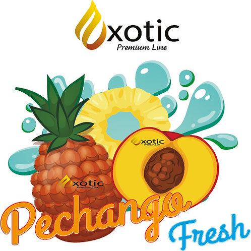 Exotic - Pechango Fresh !!!