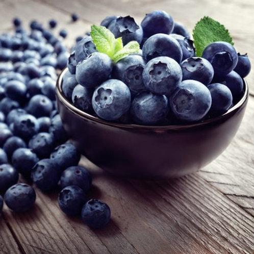 TFA - Blueberry (Wild)