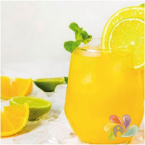 TFA - Citrus Punch