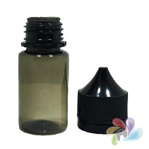 Short Bottle 30ml - Humo