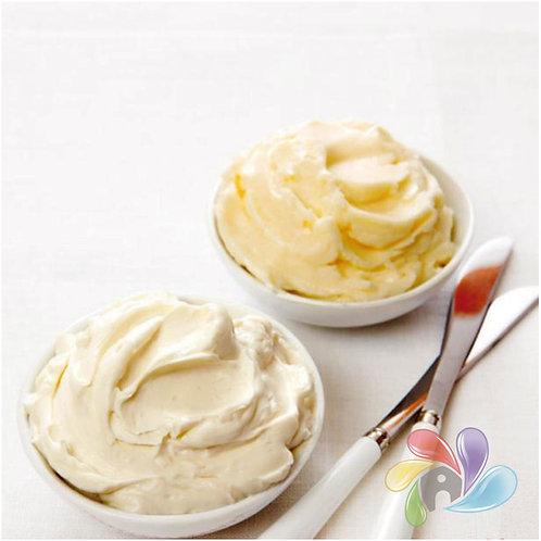 CAP - Sweet Cream