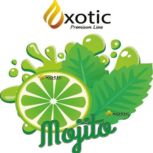 Exotic - Mojito
