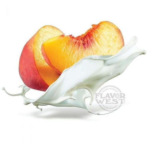 FW  - Peaches & Cream