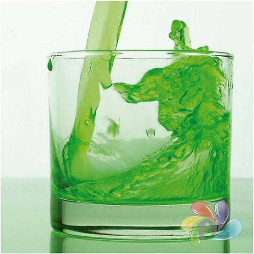 FW  - Green Goblin Energy