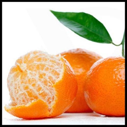 CAP - Sweet Tangerine Flavor
