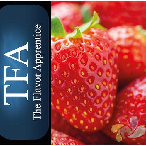 TFA - Strawberry (Ripe)