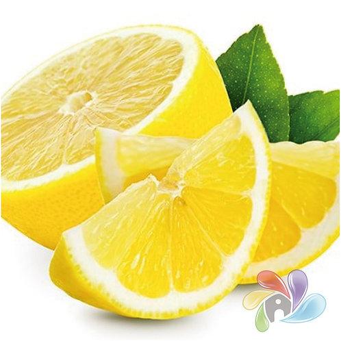 CAP - Italian Lemon Sicily