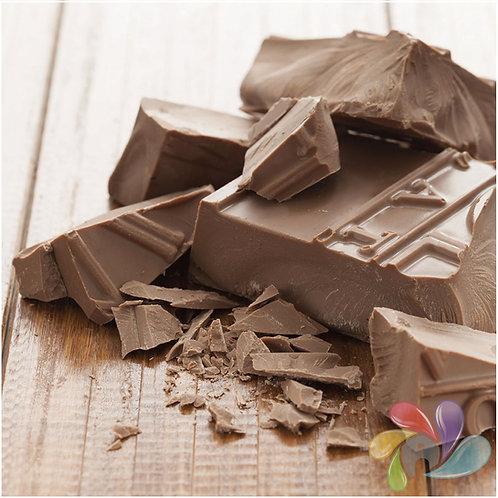 TFA - Milk Chocolate