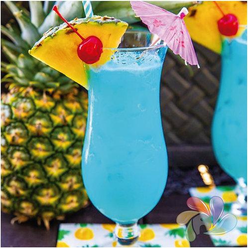 TFA - Hawaiian Drink