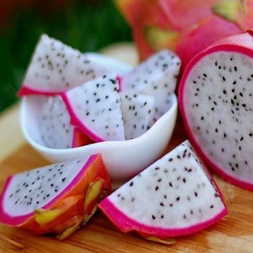 TFA - Dragonfruit