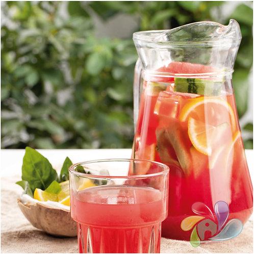 FW  - Jungle Juice