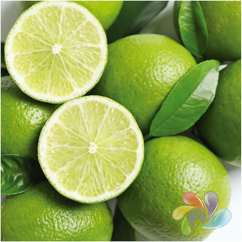 TFA - Key Lime