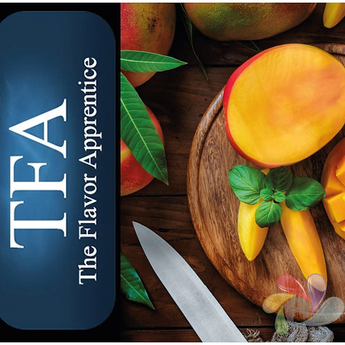 TFA - Philippine Mango