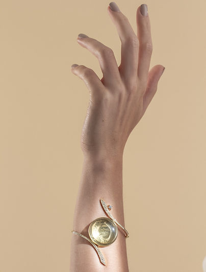 Light - Bracelet