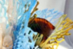 Coral Garden ver 2 (5).JPG
