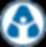 EASE Cloud Software Service