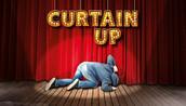 Curtain-Up-New-Header_a11d55b0ceb26e8033e70a53e4852c1f.jpeg