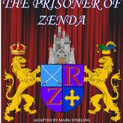 Prisoner of Zenda.jpg