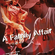 A Family Affair ETV.jpg