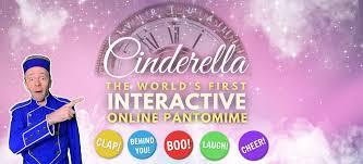 Cinderella Live action .jpeg