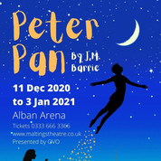 Peter Pan St Albans.jpg