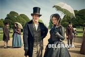 Belgravia image.jpg