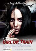 The Girl on the Train ETF.jpeg