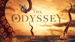 Rebecca Odyssey.jpeg