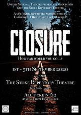 Closue poster.jpg