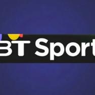 BT sport.jpg