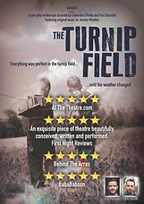 Turnip with reviews.jpg