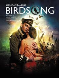 Alice Birdsong 2018.jpeg