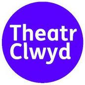 Theatre Clwyd.jpeg