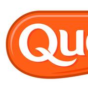 Quorn.jpeg