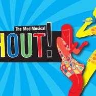 shout_mod_musical.jpg