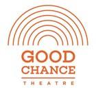 Good Chance Theatre.jpg