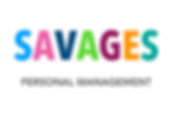 SAVAVGES LOGO 2019_edited.png