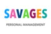 SAVAVGES LOGO 2019_edited.png