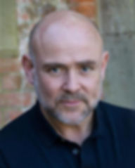 Adam Stafford.jpg