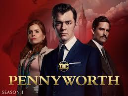 Pennyworth.jpeg