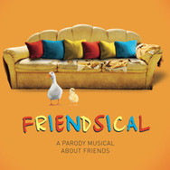 Friendsical-tour-Poster.jpg