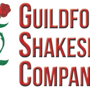 GSC-logo-transparent.png