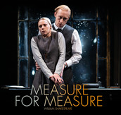 2890_measure-for-measure-review-hub-with
