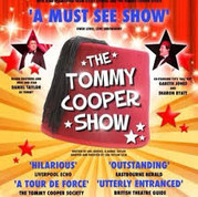 Tommy Cooper.jpeg