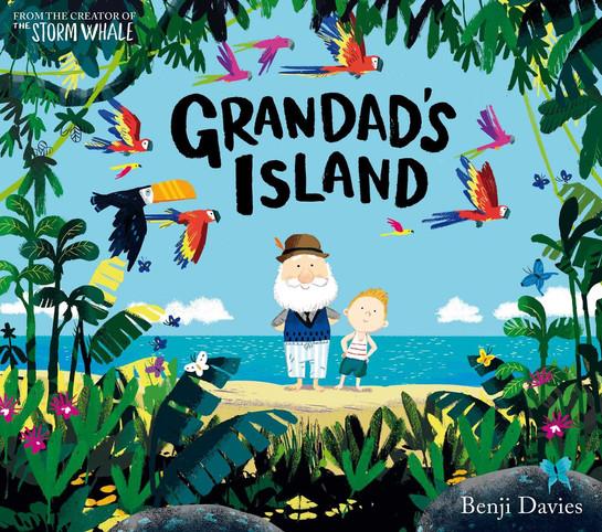 Grandad's Island.jpg