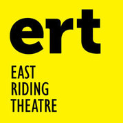 ERT-Logo-Yellow.jpg