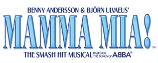 mamma-mia-title-treatment-light-blue-tm.