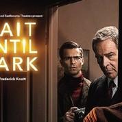Wait Until Dark.jpg