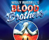 Blood_Brothers_main.jpg