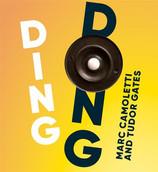 Ding-Dong.jpeg